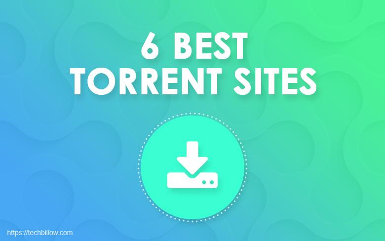 top torrent sites september 2016
