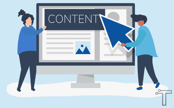 Turbocharge Your Content Marketing