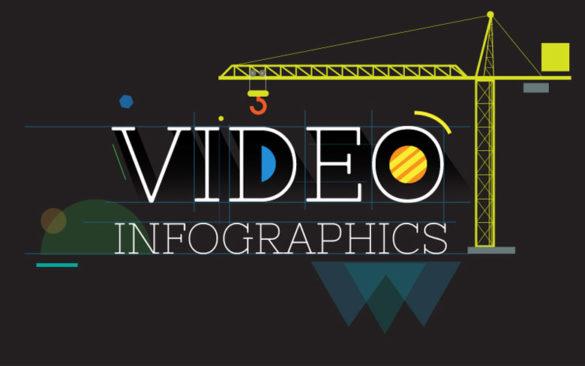 Video Infographics