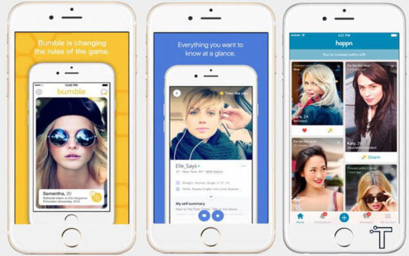 Best Dating Apps To Be Used in 2021