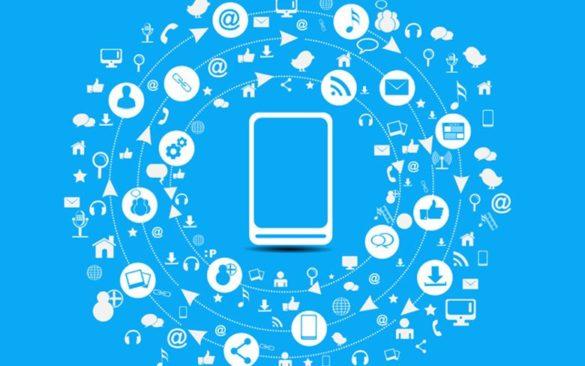 App Marketing Trends of 2019