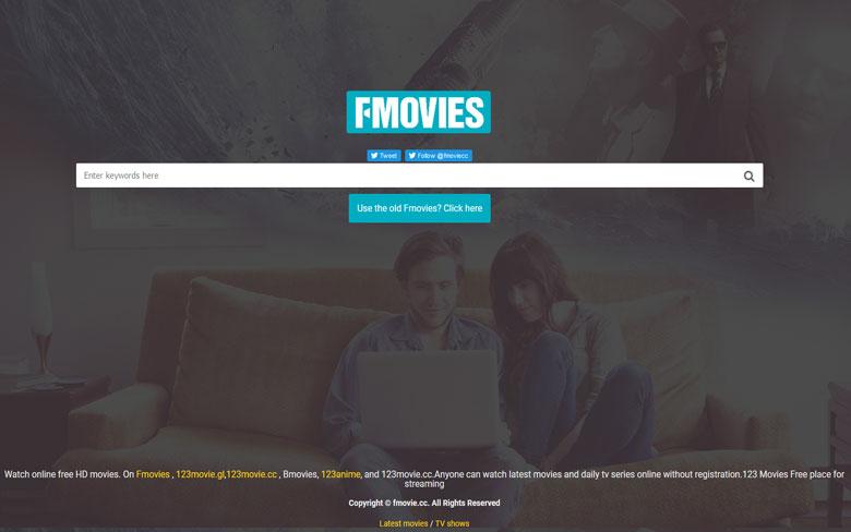 FMovie.cc