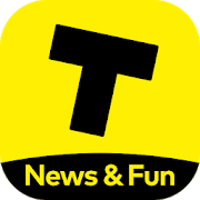 TopBuzz News