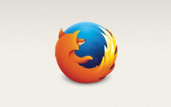 Firefox Fix Repairs Broken Browser Extensions