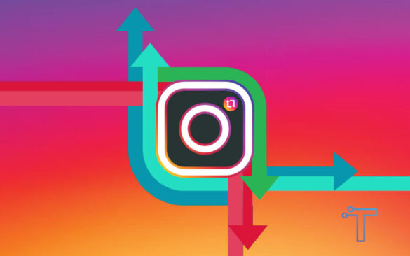 Top Instagram Repost Apps For Android and iOS