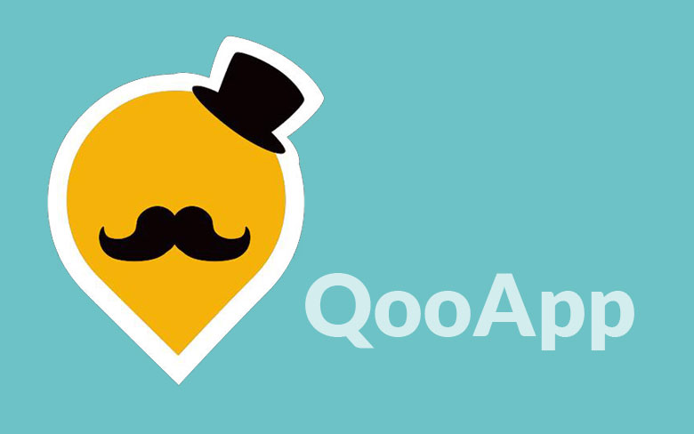 QooApp 3rd Party App Store For Android