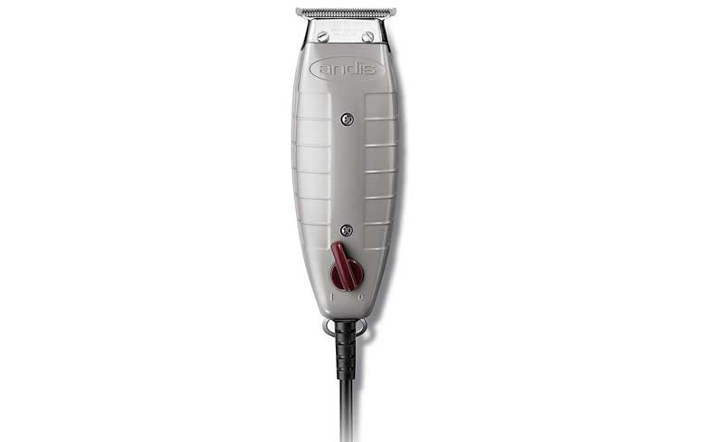 Andis Professional T-Outliner