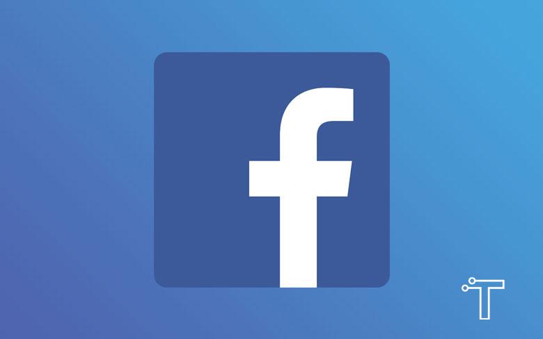 Report A Scam Website in Facebook