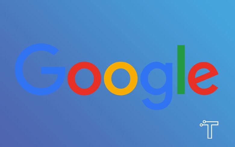 Report A Scam Website in Google