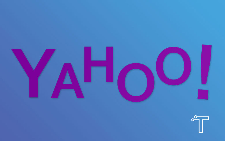 Report A Scam Website in Yahoo