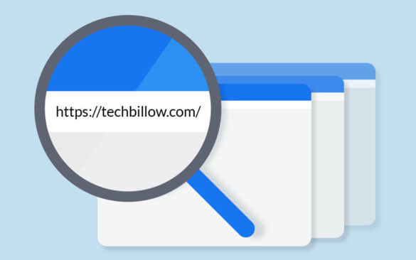 How to Change a Tiny URL