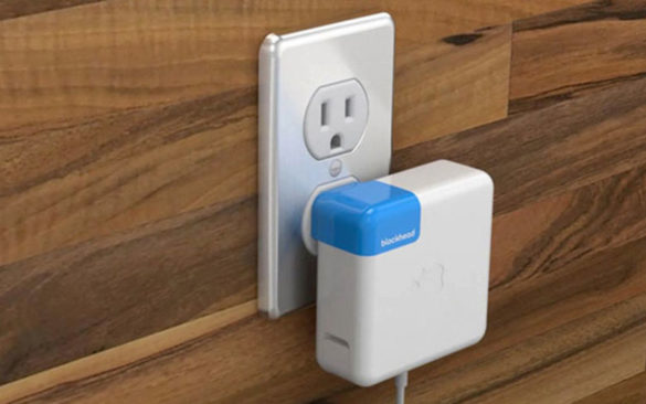 The One (And Only) Adaptor You Need In Your Life