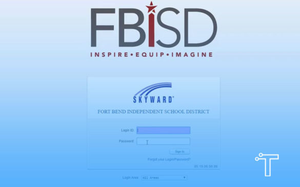 Skyward FBISD Login Family Access – Fort Bend ISD