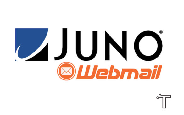 10 Easy Steps to Resolve Juno Webmail Login Problems in 2020