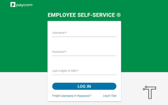 Paycom Employee Login – Paycomonline.net – All You Need To Know in 2020