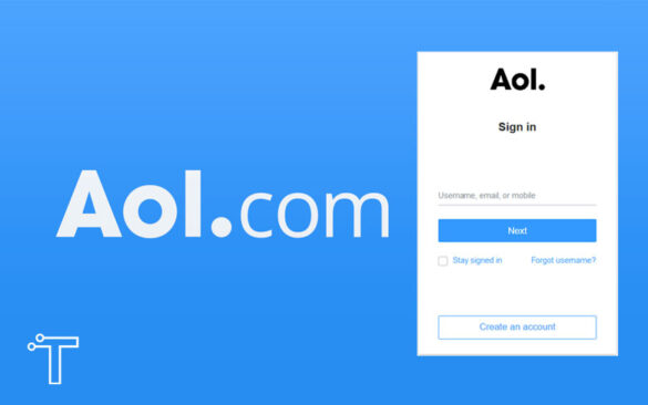 Possible AOL Mail Login Problems and Their Solution