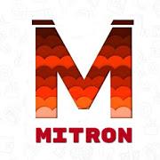 Mitron