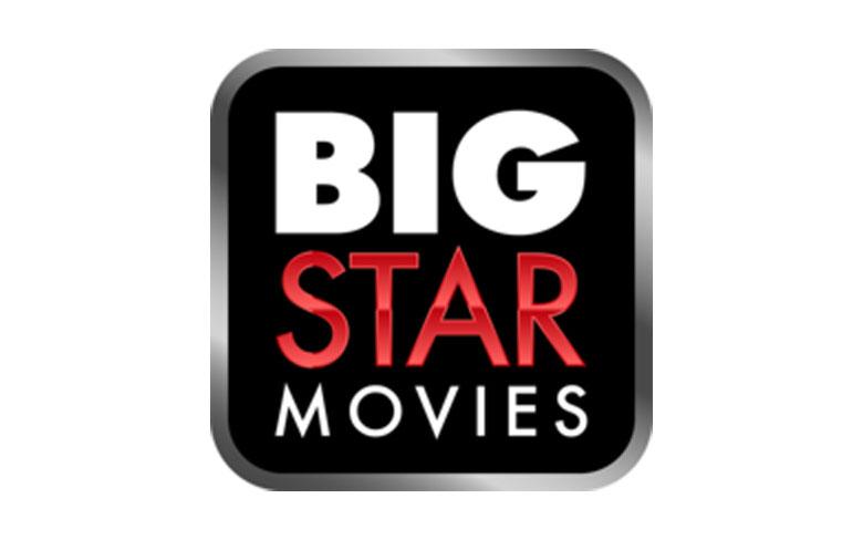 Bigstar Movies