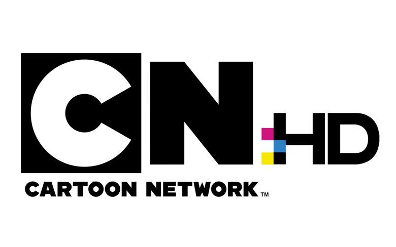 Cartoon HD