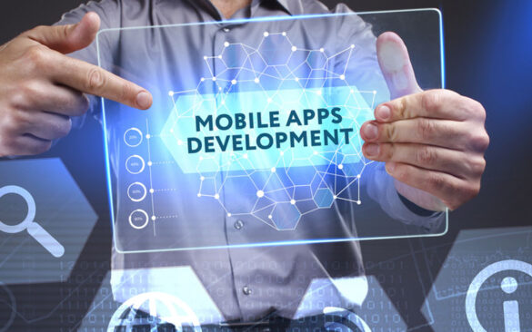 Challenges Faced By App Development Companies in Atlanta