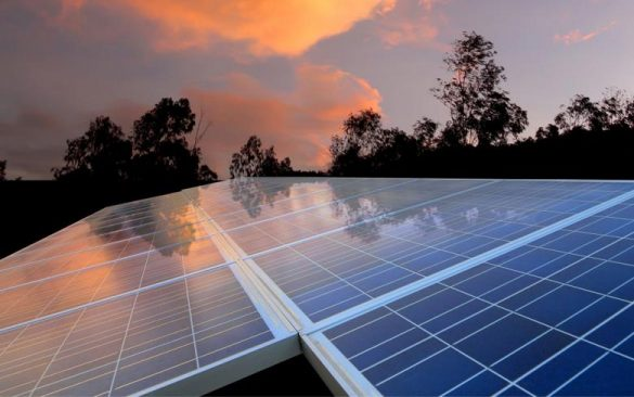 Will Solar Panels Work During a Power Outage