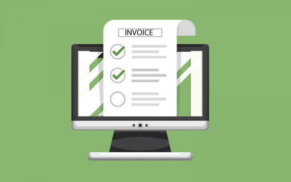 4 Ways to Improve Your Invoicing Process for Your Customers