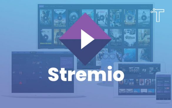 Guide To The Stremio Streaming App For Beginners