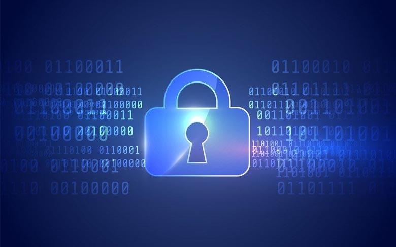 Backup Encryption
