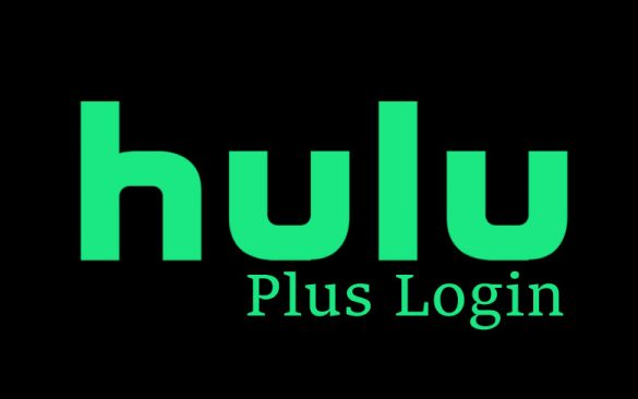 Hulu Plus Login – Free Signin And Entertainment App