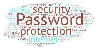 Tips for improving security