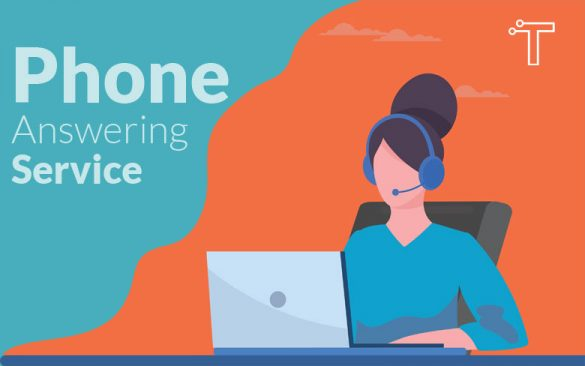 Phone Answering Service: How It Works and Why It's Helpful
