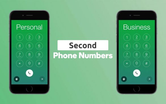 Why It's Time to Get a Second Phone Line For Your Small Business