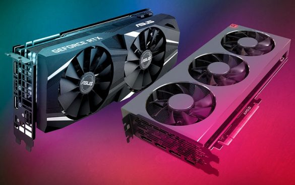 Should You Buy a New or Used GPU?