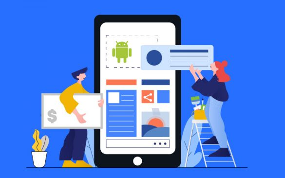 Why You Need Quality Android App Development for Your Business