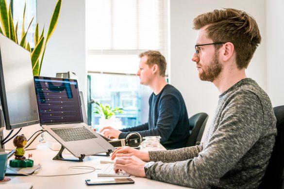 Best Developer Resources in 2021