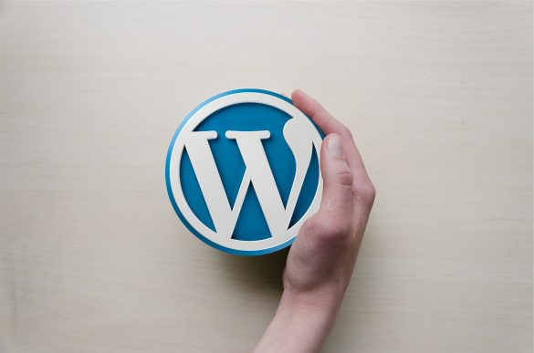The Best WordPress Plugins for Authors
