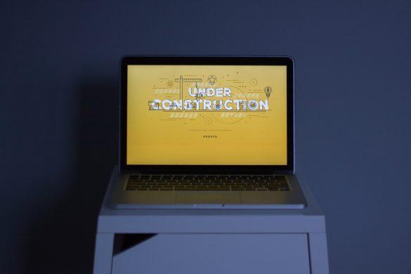 Coming Soon plugins for WordPress