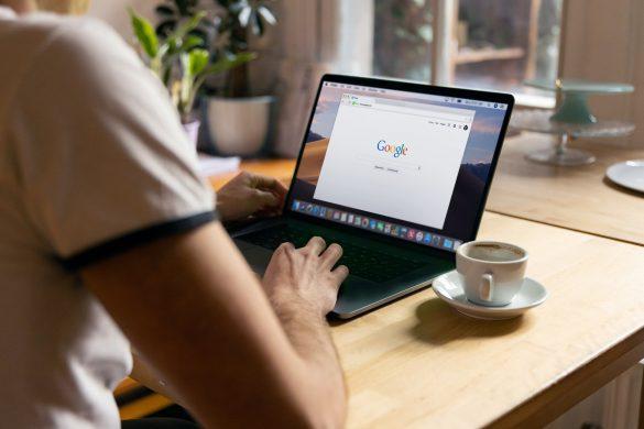5 Google Ads Secrets for Success